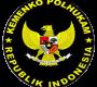 Kemenko Polhukam