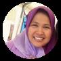Dewi Rana Amir
